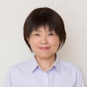 hirahara_b