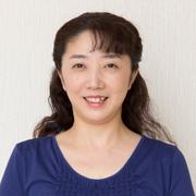 matsubara_y_b